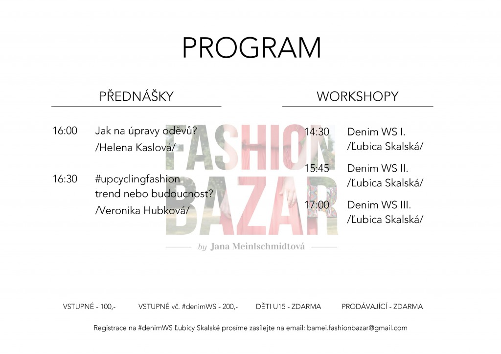 fb-program-2-page-001